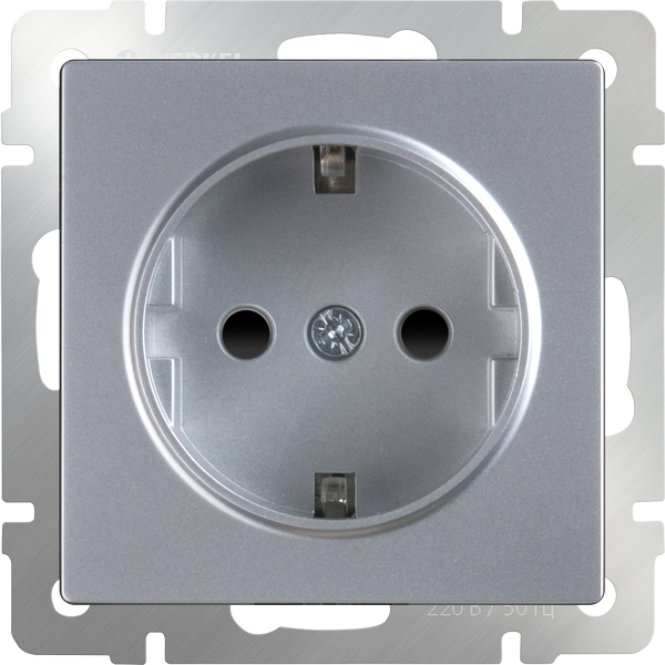 Mechanism_Silver-Socket-with-protection
