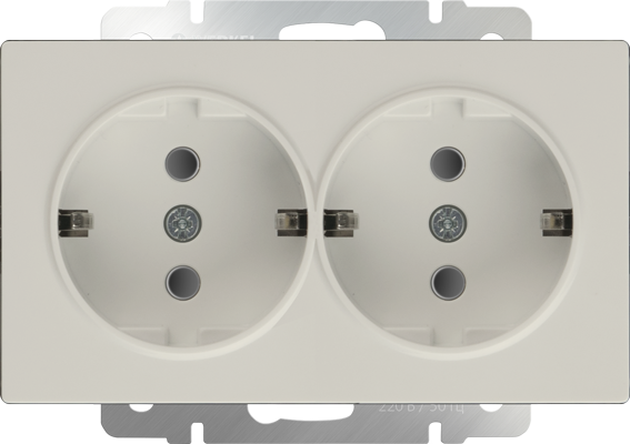 mechanism_ivory-double-socket-with-protection