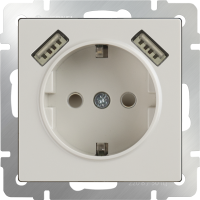 mechanism_ivory-socket-with-usb-and-protection