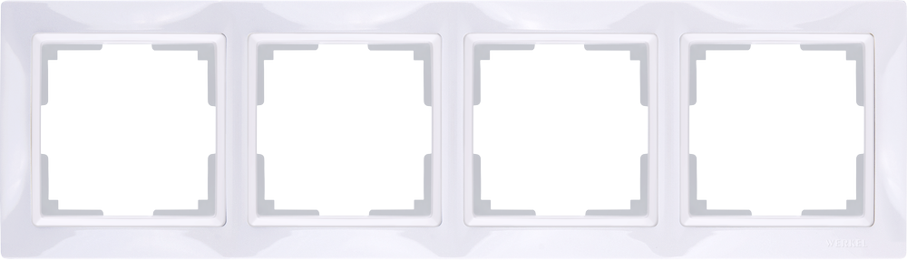 snabb_frame_4_white_basic