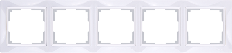 snabb_frame_5_white_basic