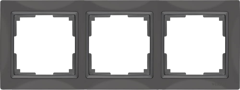 snabb_frame__grey_brown_3