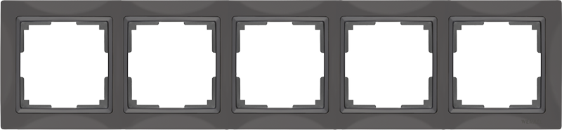 snabb_frame__grey_brown_5