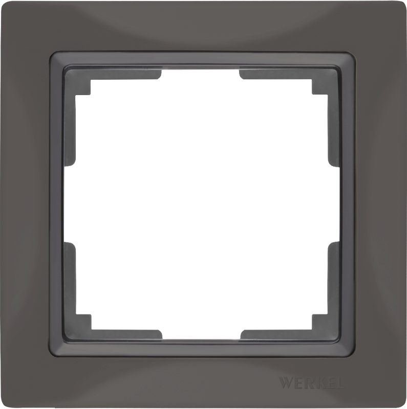 snabb_frame_grey_brown_1